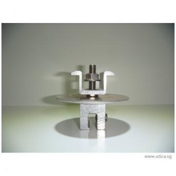 UTICA® U12 Clamp