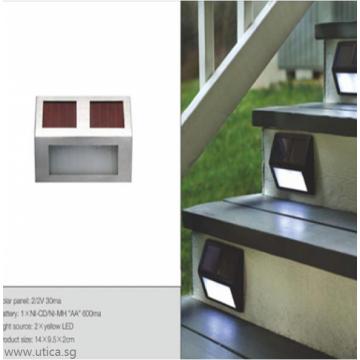 UTICA® Stairways Light-30MA