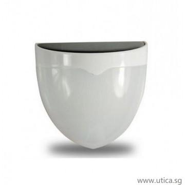 UTICA® Solar Wall Light-X7 (10 pcs)