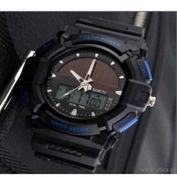 UTICA® Cosmic Watch