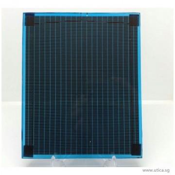 A-Si Thin Film Module 90W by UTICA®