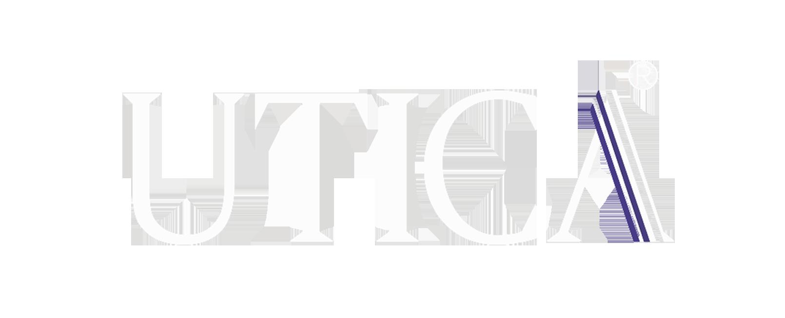 UTICA SG